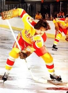 derek sanderson world hockey association philadelphia blazers