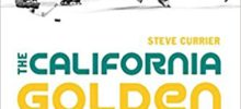 california golden seals book cover