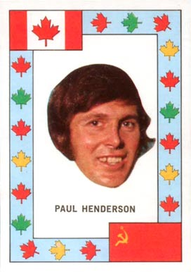 28 Hockey Heroes 1972 Summit Series Opc Team Canada Hockey Cards