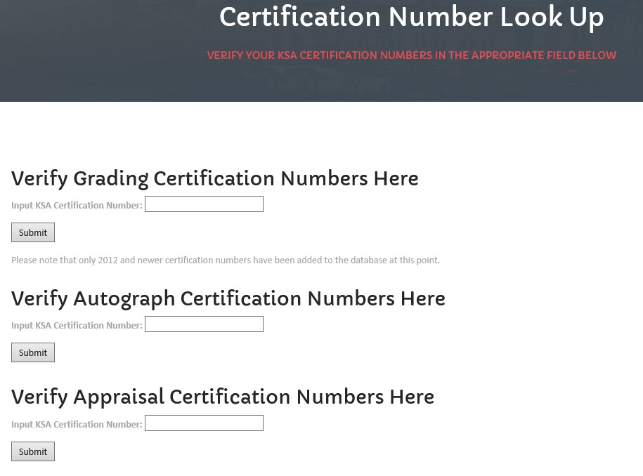 Texas Teacher Certificate Lookup World Of Printable And Chart